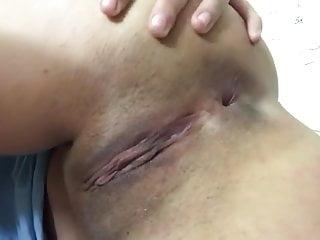 Girl Farting Hd Videos video: Girl farting