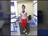 Mirian from Brazil