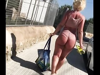 Teens,Amateur,Babes,Big Ass,Bitch,African,Mix,Big Booty,Hd Videos,Big Bitch