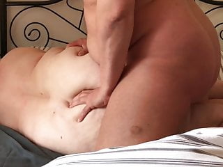 Blowjobs,Anal,Amateur,Bbw,Big Tits,Closed,Best Of Anal,Hd Videos,Home Anal,In House