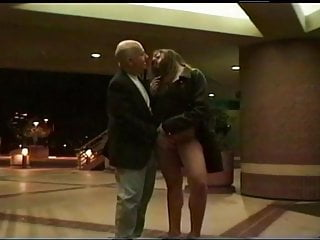 Matures Oldyoung video: #grandpa #old man #mature