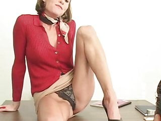 Saskia Sex Teacher