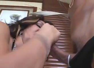 Лесби секс красиво смотреть видео