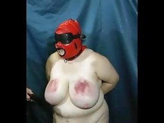 Bbw,Bdsm,Big Tits,Slut,Beaten,Bbw Tits,Her Tits,Slut Slave,Her Slave,Bbw Slave