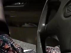 Video0032 altro video della signora dell'annuncio