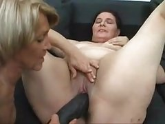 Rita 10