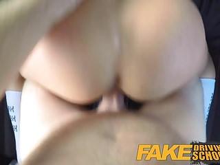 cock 3gp a black big sex cumshot