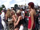 Love Parade Berlin 2003 - Sex Parade (full movie)