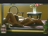 Kim Dickens Oral Sex In Out Of Order  ScandalPlanet.Com