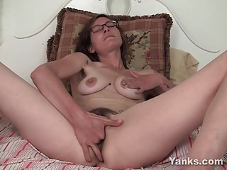 Two russian 48yo whores on webcam sc2 - 2 2