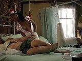 Shanola Hampton - Shameless S03E08-11