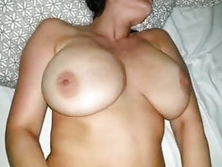 Cumshots,Handjobs,Big Boobs,Fucking,Session,Blowing,Cum On Tits,Cum Swallowing,Big Natural Tits,Titty Fucking
