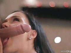 Belle pipe HD Compilation IV