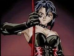 compilación de hentai