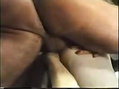 1994 ITALIAN VINTAGE