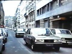 Schizzare fino alla fine (1977)