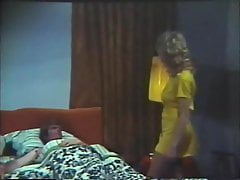 Madame Satã (1970)
