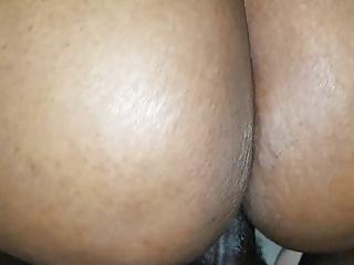 Tumblr sexy grandmas with big legs pics