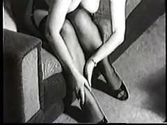 Calif sunsine VLC0458 Allumeuse Vintage