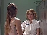 Nurse Nancy Zara Whites and Cassidy Ed