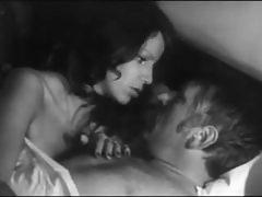 Muzhchina v rastsvete sil (1977)