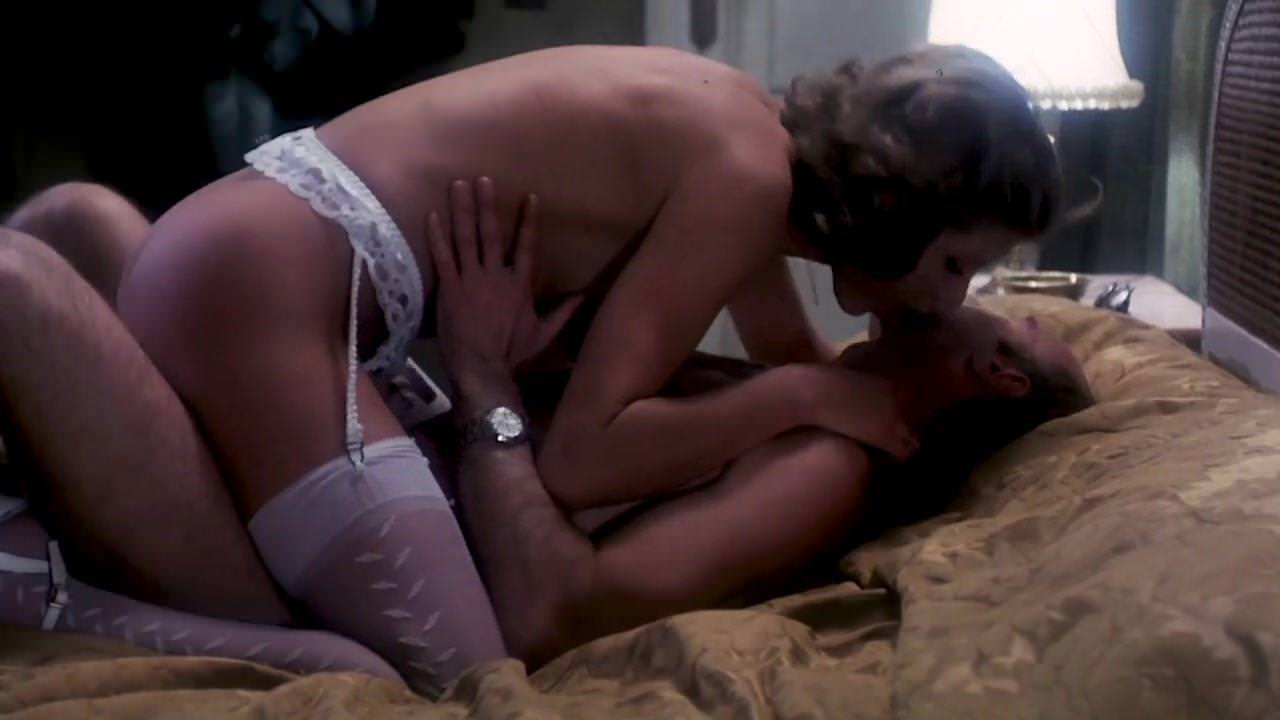 Порно видео лесби ролики короткие