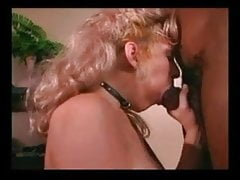Randi Storm - Hot Sex with a Big Dick