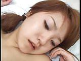 Cute Japanese Girl 31