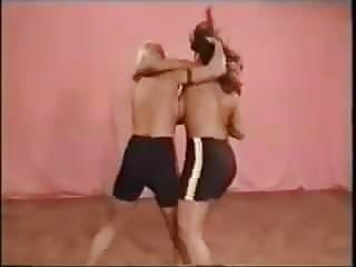 Babes Tits video: best shot andi