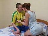 Russian Mature Alla 03
