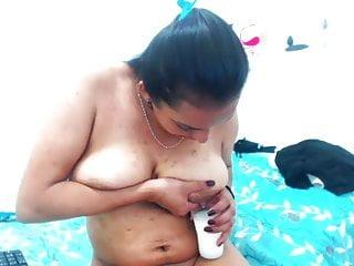 Teen Milf Webcam video: lactatating webcam tits 24