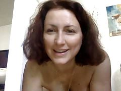 French cougar squirts