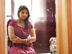 sexy bengali budi sex kurzfilm