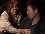 Korean Erotic Movie 2