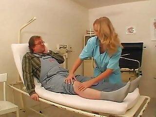 SBA Okay Daddy I Give You Good Treatment !