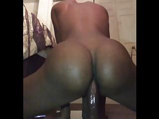 Hd Videos Big Cock Shemale Shemale Porn Shemale video: brit dildo 2