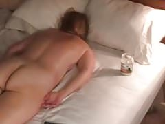 Gilf Frau Jan Massage