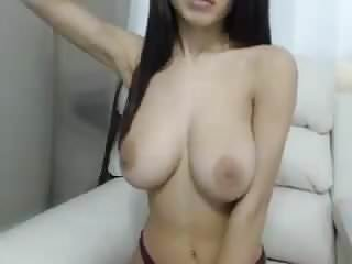 Webcams Big Natural Tits Big Nipples video: b4dstud3nt 2018020 51543