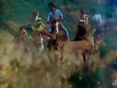 Velký gangbang (1974)