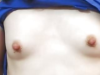 Nipples,Big Boobs,Tits,Small Tits,Small,Big Nipples,Big Small,Small Nipples,Small Tits Big Nipples,Big List