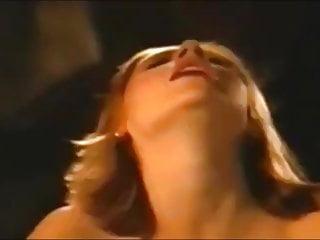 Sarah Michelle Gellar Best Bits