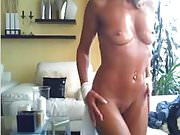 sexy mature 51 yo