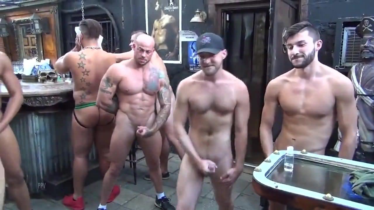 Gay Porn (Gay),Bareback (Gay),Gangbang (Gay),Hunk (Gay),Muscle (Gay),HD Videos