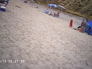 Voyeur,Beach,Teen,Blonde,Brunette,Mature,Nudist,Hidden Camera,Hd Videos