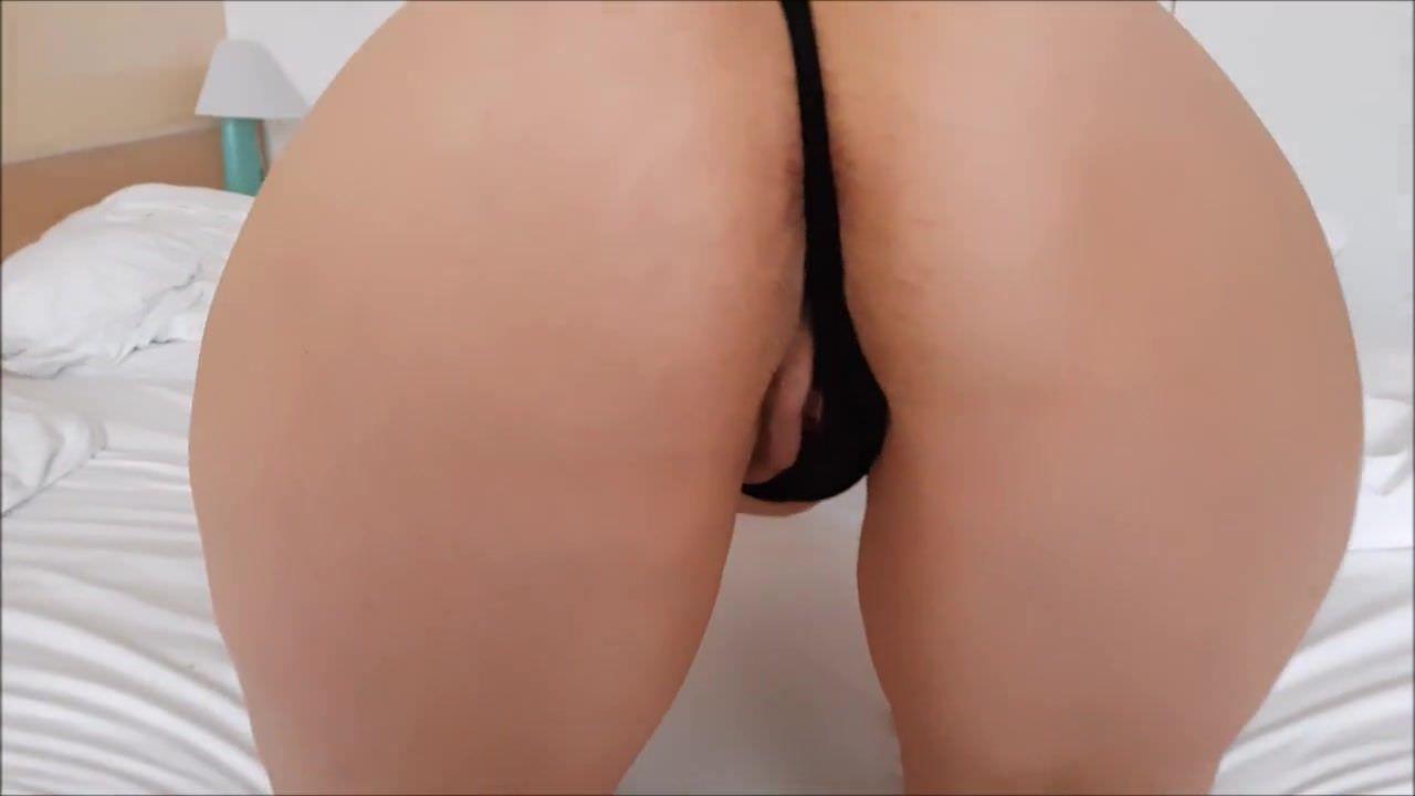 Amateur,BBW,Matures,German,HD Videos,Big Butts
