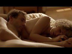 Juno Temple Julia Garner Nude 2017 - XSOBER