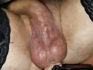 German Amateur Stockings video: Hotelsex2