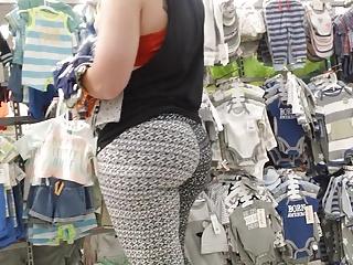 big videos 3gp ass sex