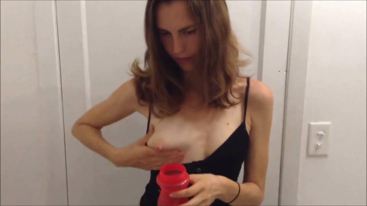 Amateur,Tits,Milf,HD Videos,Wife Sharing,Mom