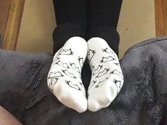 Sockjob